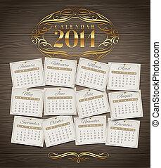 årgång, kalender, 2014, år