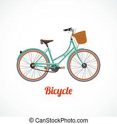 årgång, symbol, cykel