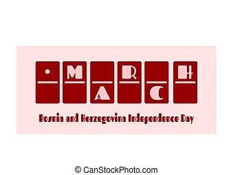 -, knotor, stil, 1st., domino, mars, datera, kalender