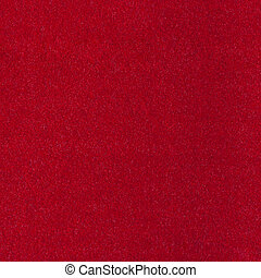 abstrakt, bakgrund, röd, struktur