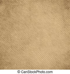 bakgrund, brun