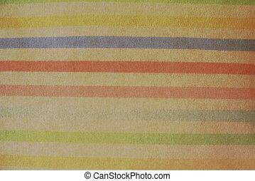 bakgrund., flerfärgad, papper, struktur