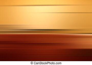 bakgrund, grafisk, abstrakt