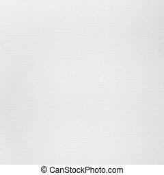 bakgrund, papper, struktur, vit