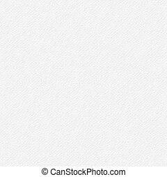 bakgrund., vit, papper, seamless