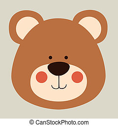 björn, design