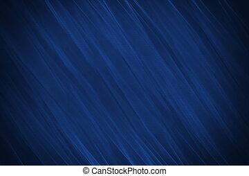 blå, abstrakt, struktur, bakgrund