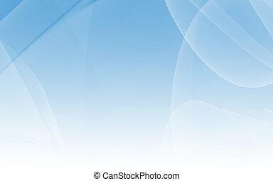 blåttbakgrund, struktur, abstrakt