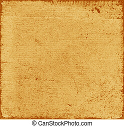 brun fond