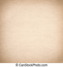 brunt pappers-, gammal, bakgrund