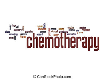 chemotherapy, ord, moln