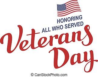 day., 11, text, november, veterer, textning