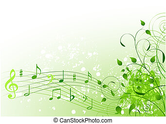 fjäder, sång