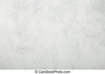 gammal, årgång, struktur, sida, papper, bakgrund, eller