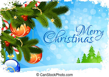 god jul, kort, hälsning