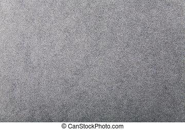 grå, abstrakt, struktur