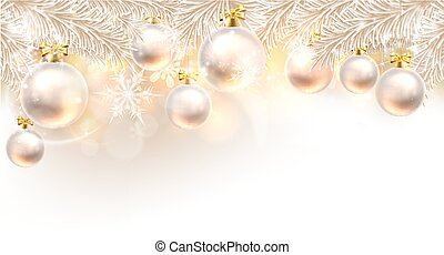 jul, bakgrund, struntsak