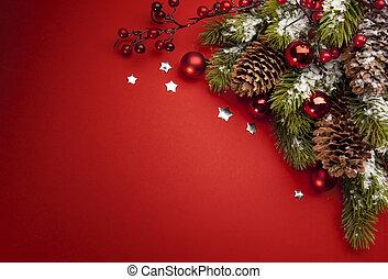 konst, julkort, hälsning