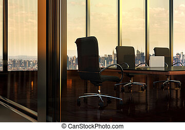 kontor, direktionskontor, byggnad
