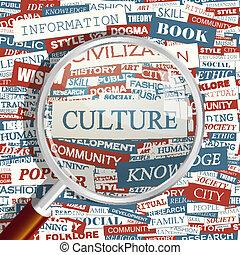 kultur