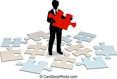 kund, svar, stöd, hjälp, affär