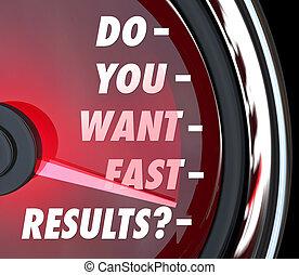 längtan, projekt, ögonblick, ord, resultat, fasta, eller, tillfredsställelse, jobb, sökande, snar, tillfredsställelse, vilja, fråga, dig, om, hastighetsmätare, din, nödvändigtvis
