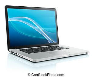 laptopdator