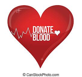 liv, hjälp, sjukhus, donation, blod, medicin, räddning