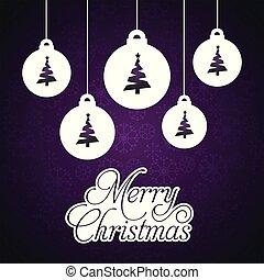 mönster, klumpa ihop sig, jul, bakgrund