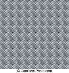 mönster, tweed, minimalistic