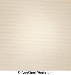 papper, eller, bakgrund, struktur