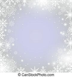 pastellfärg färgar, jul, bakgrund
