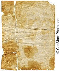 (path, papper, included), 3, åldrig