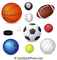 sport, klumpa ihop sig