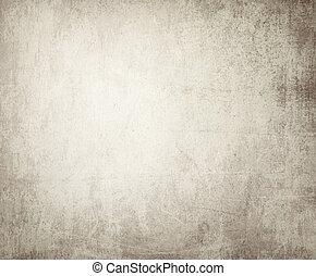 strukturer, perfekt, grunge, utrymme, -, avbild, bakgrunder, stort, bakgrund, text, eller