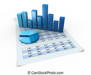 topplista, spreadsheets