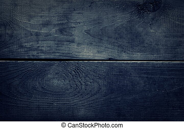 trä, bakgrund., ahed, skott, toned