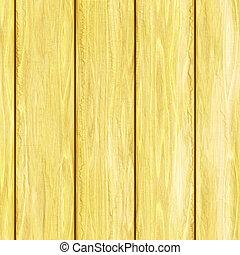 trä, mönster, sarg, seamless