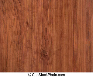 trä tabell, struktur