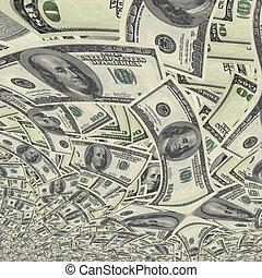 valuta, oss, bakgrund