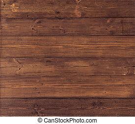 ved, bakgrund, trä struktur