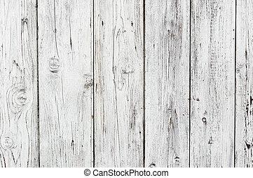 vit, ved struktur, bakgrund