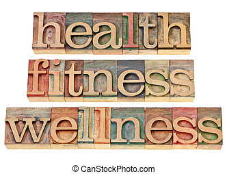 wellness, fitness, hälsa